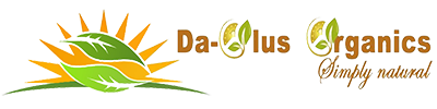 Daulos Organic Products